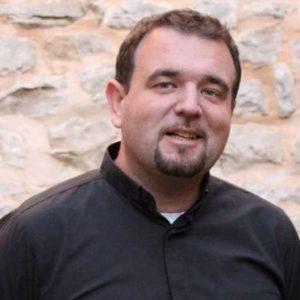 Željko Nestić
